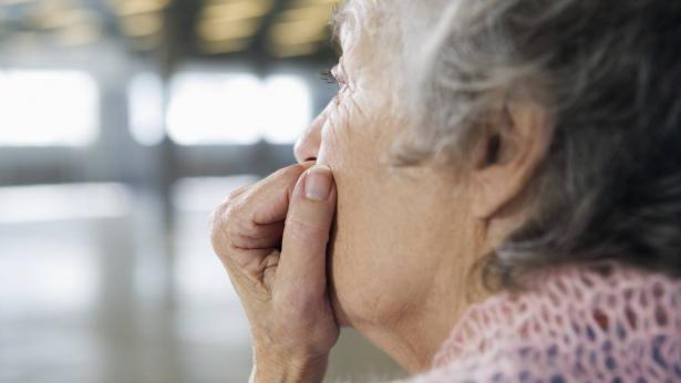 La solitudine altera il funzionamento del sistema immunitario