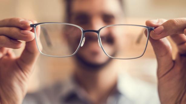 Le iniziative 2018 per promuovere i controlli della vista
