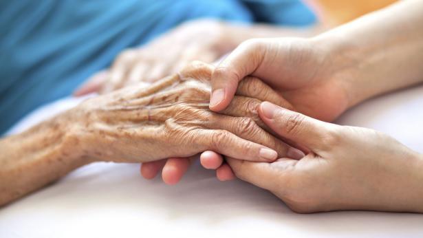 Le iniziative in occasione della Giornata dell'Alzheimer