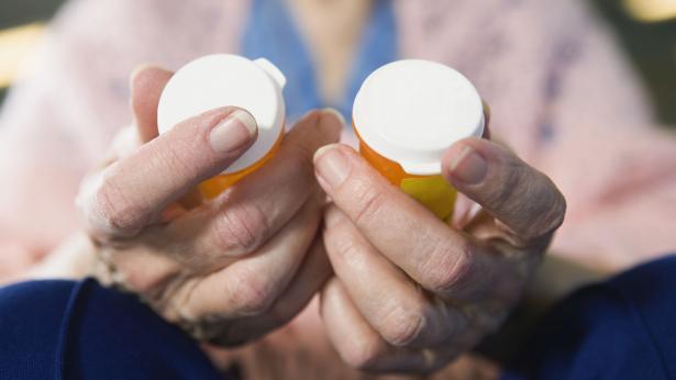 Legge di Bilancio: un fondo di 500 milioni per i farmaci oncologici innovativi