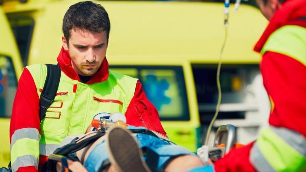 Life Support Emergency Management: un progetto per affrontare le maxi emergenze