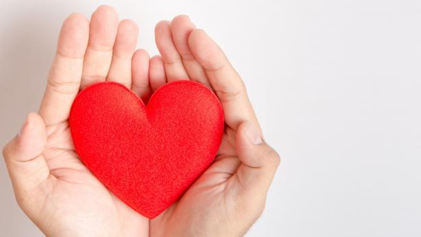 Malattie cardiache: Ferrara è la prima Città della prevenzione