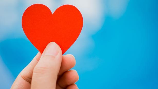 Milano Heart Week, la settimana dedicata alla salute del cuore