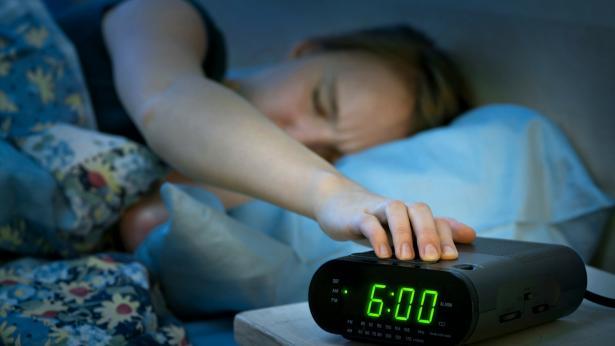 Milioni di tiroidei potranno svegliarsi meglio