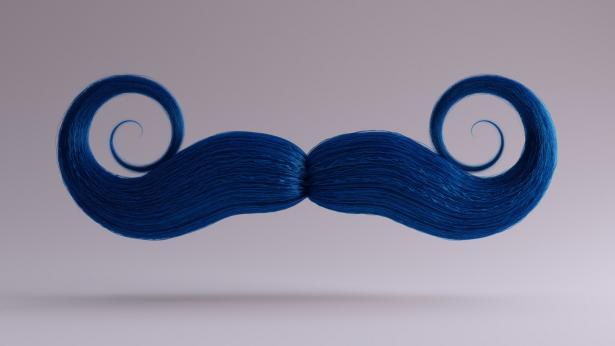 Movember, il mese dedicato alla salute maschile
