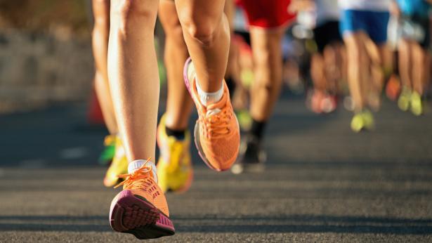 MOVEMEN Run: una corsa contro il tumore alla prostata