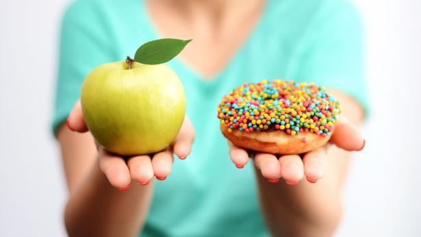 Come combattere l'obesità con la dieta mediterranea, la Giornata dedicata