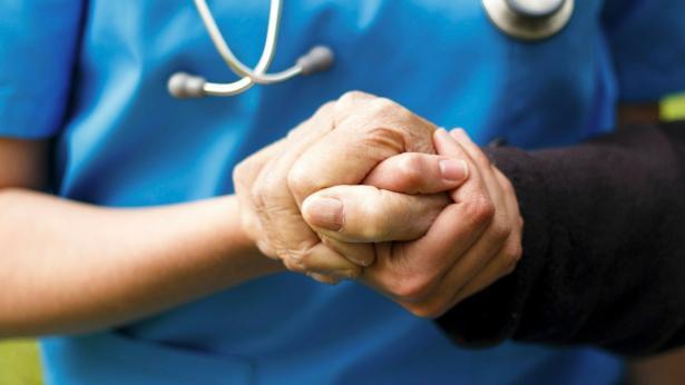 Una campagna contro la malattia neurodegenerativa più famosa: il morbo di Parkinson