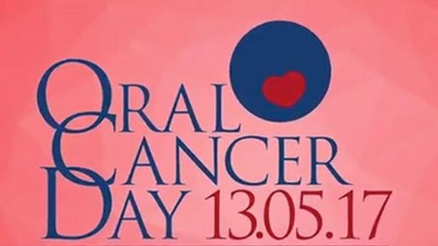 Tutti in piazza per prevenire il tumore del cavo orale