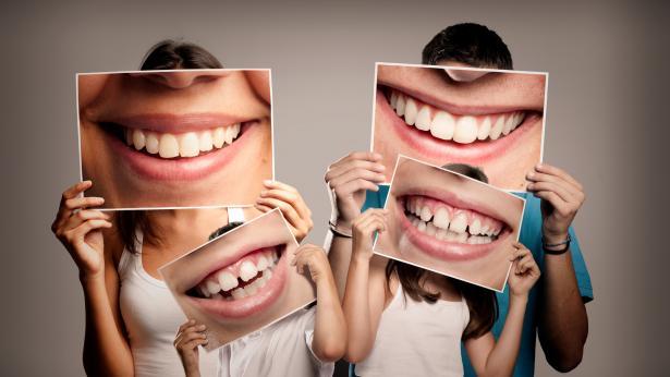 Oral Cancer Day: al via la 14esima edizione