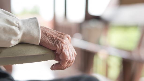 Parkinson: una giornata dedicata alla malattia