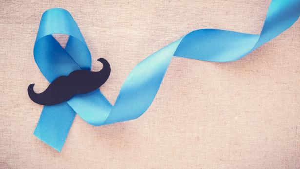 Percorso azzurro, la campagna della LILT dedicata alla salute dell'uomo