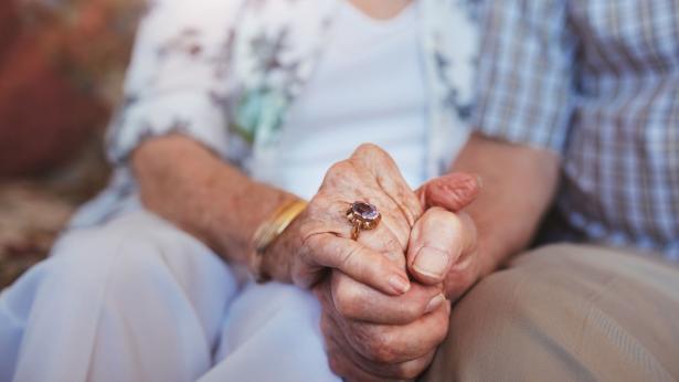 Pianeta Alzheimer: sensibilizzare attraverso l'arte e la cultura