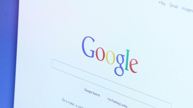 Picco di ricerche su Google per l'Hiv e la prevenzione