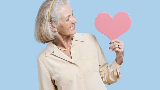 Power Your Life contro le malattie cardiache