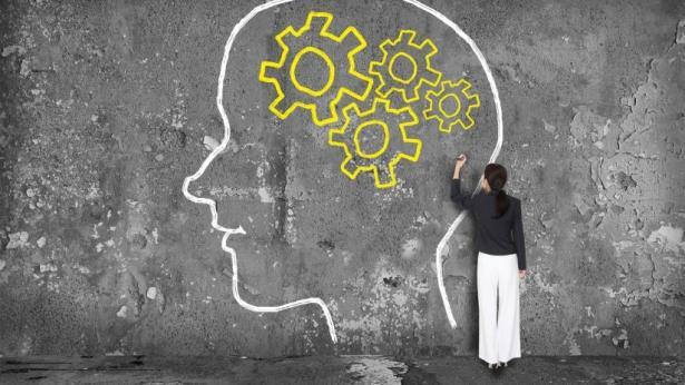 Prendersi cura del cervello migliora la vita