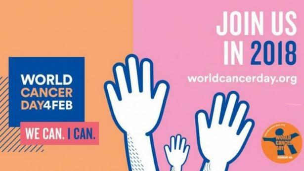 Prevenire per curare: la Giornata contro il Cancro