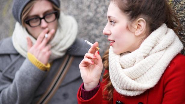 Prevenzione del cancro, 5 adolescenti su 10 non sanno cosa sia