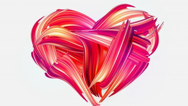 Prevenzione digitale alla Milano Heart Week
