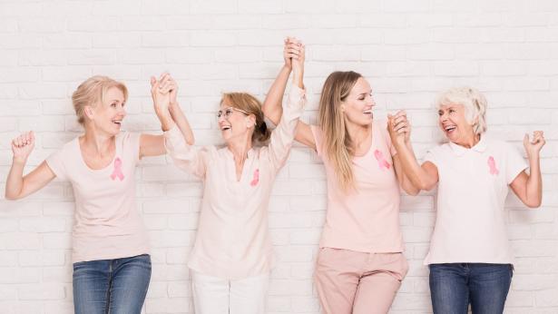 Prevenzione e cura al femminile: le iniziative per la salute della donna