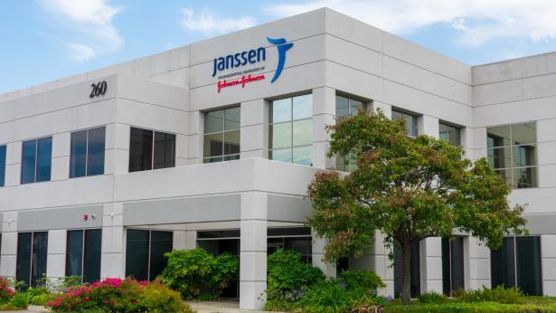 Quale sarà il destino del vaccino Johnson & Johnson?