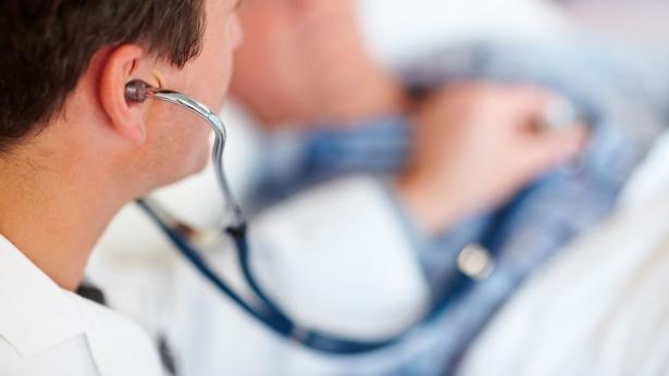 Quali saranno le malattie più diffuse nel 2030?