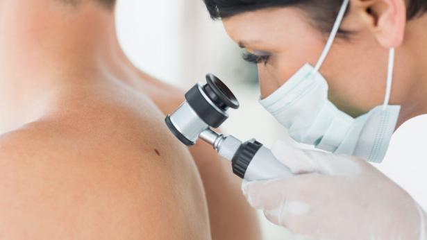 Regolarità nello screening per prevenire il cancro
