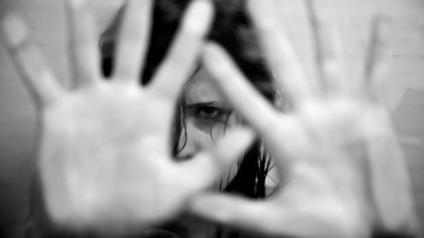 Ricatti e violenze sessuali: come prevenire la violenza di genere