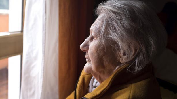 Riconoscere l'Alzheimer attraverso il linguaggio