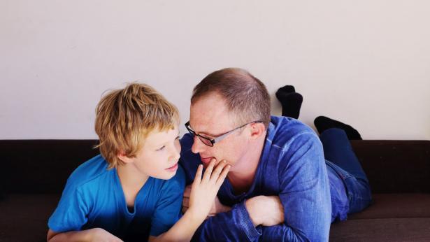 Ritornano le iniziative a sostegno delle persone con autismo