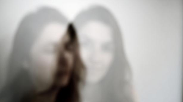 Scoperta una nuova possibile causa della schizofrenia