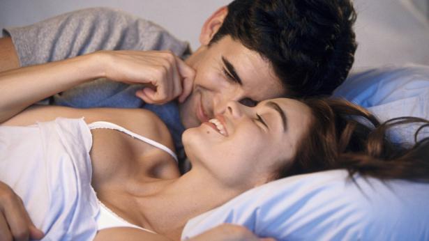 Sette minuti, ecco quanto dura in media un rapporto sessuale