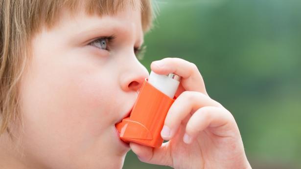 Settimana contro l'asma, visite gratuite in tutta Italia