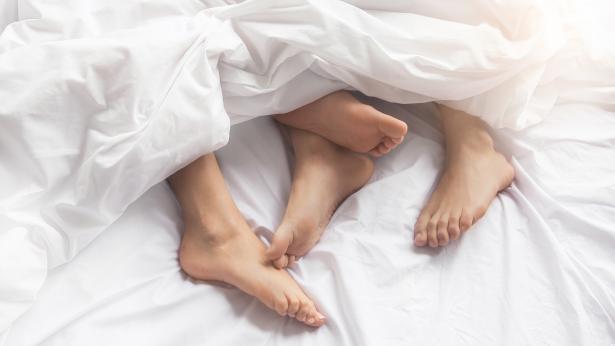Settimana del benessere sessuale