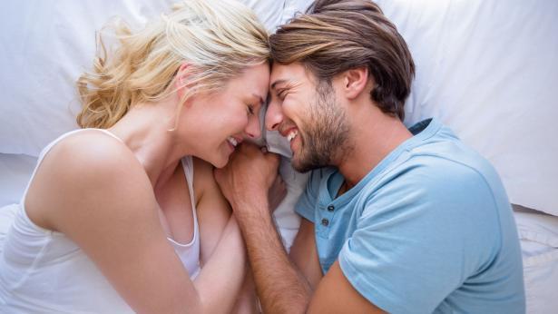 Promozione della salute sessuale: consulenze gratuite in tutta Italia