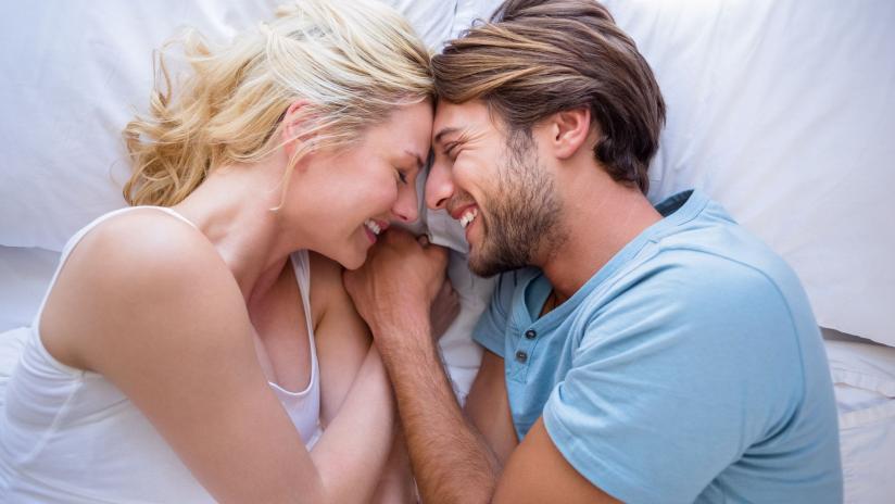 sesso dopo settimana dating solitario incontri