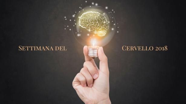 Porte aperte alle scoperte dedicate al cervello