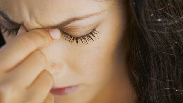 Settimana di prevenzione del mal di testa