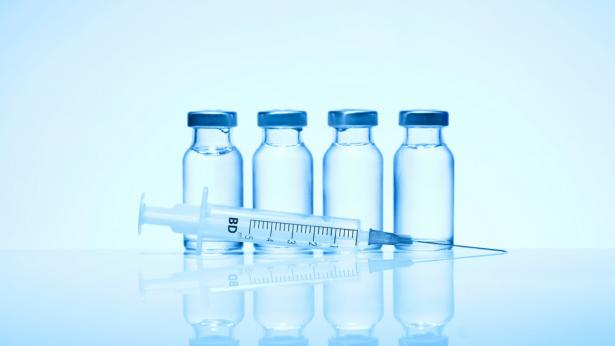 Al via la campagna per i vaccini: salvate 3 milioni di vite ogni anno