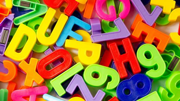 Contro i disturbi del linguaggio una giornata dedicata alla dislessia