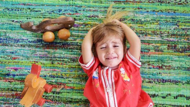 Sindrome di Angelman, a febbraio la giornata internazionale