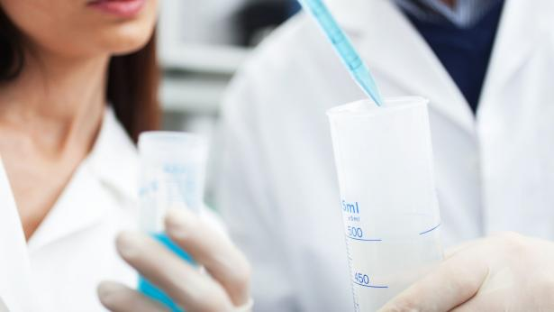 Un gruppo di proteine può rallentare la SLA