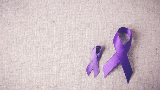 Cosa bisogna sapere sul tumore al pancreas