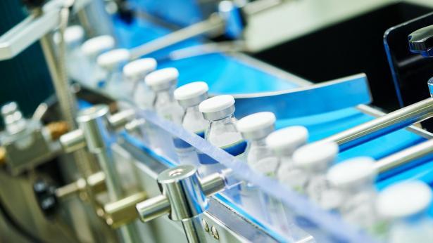 Tumore al seno, al via sperimentazione per il farmaco PM184