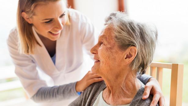 Associazione Italiana Pazienti BPCO Onlus: missione prevenzione e assistenza