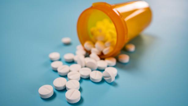 Un nuovo farmaco contro la celiachia