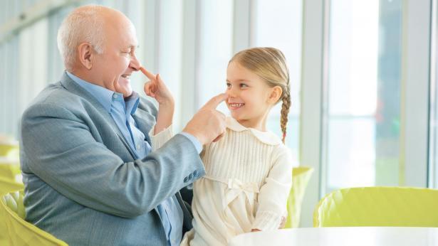 Parkinson Play: lo storytelling contro la Malattia di Parkinson