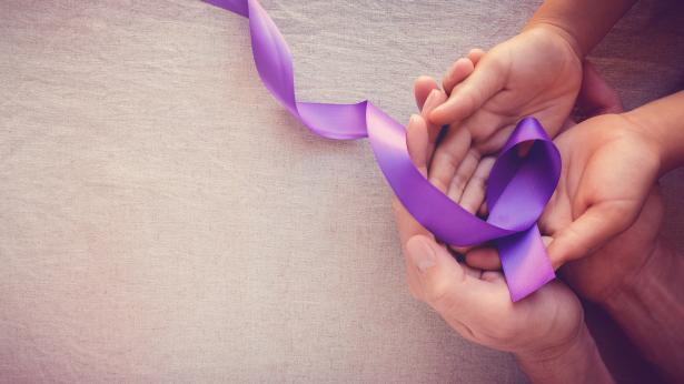 Una Giornata contro l'Epilessia