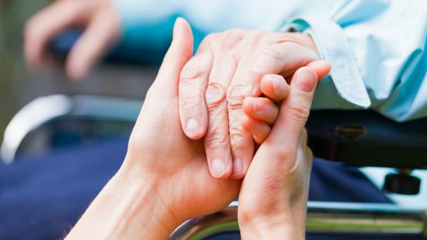 Unire e sensibilizzare contro il morbo di Parkinson