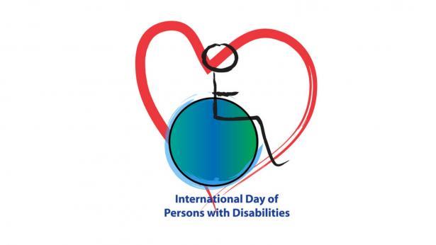 Uniti per superare ogni barriera nella giornata della Disabilità